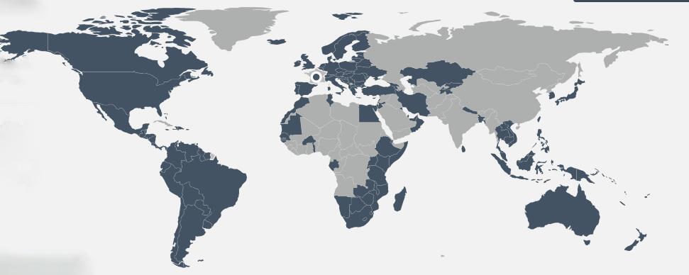 法国护照全球免签国家01.jpg
