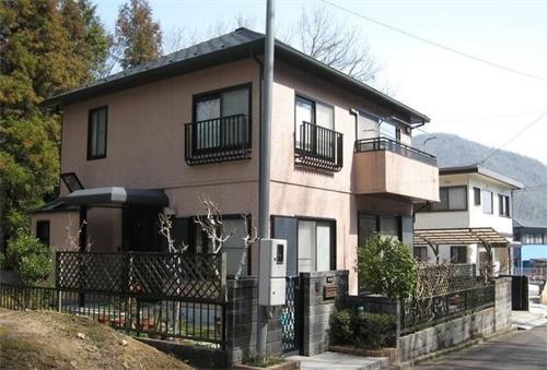 日式房屋.jpg