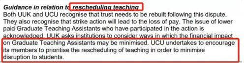 英国高校教职工罢工谈判协议详细内容.jpg