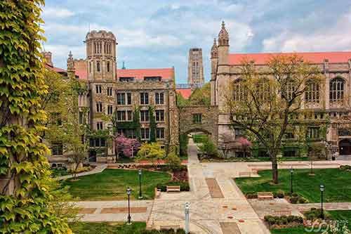 芝加哥大学500.jpg