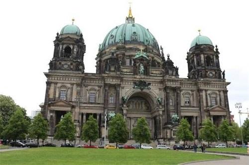 德国建筑.jpg