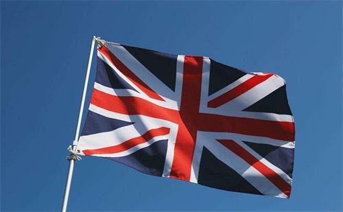英国国旗.jpg