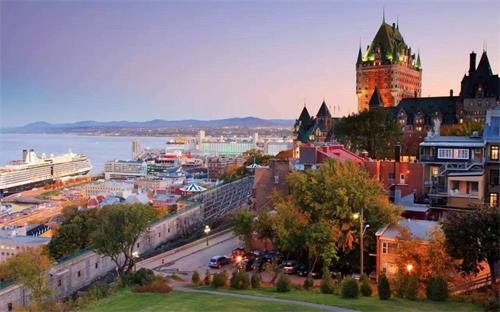 加拿大城市风景.jpg