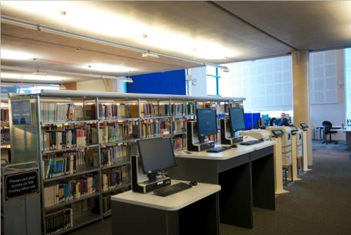 谢菲尔德大学图书馆.png