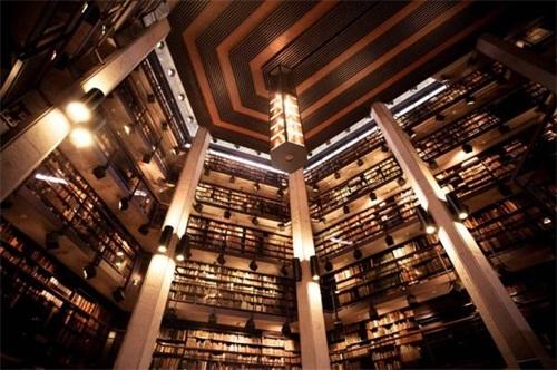 伦敦玛丽女王学院图书馆.jpg