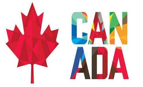 加拿大留学,加拿大本科留学.jpg