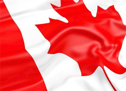 加拿大国旗.jpg