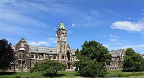 新西兰校园建筑.jpg