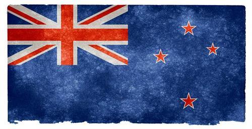 新西兰国旗.jpg