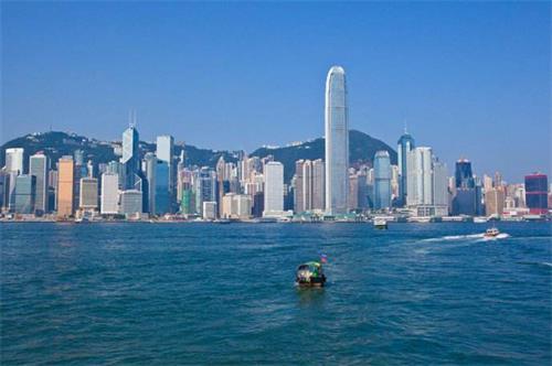 香港海景.jpg