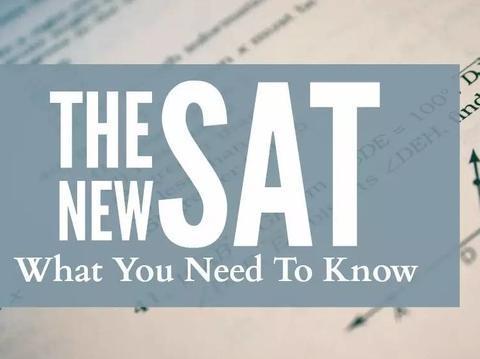 SAT培训机构选择.jpg