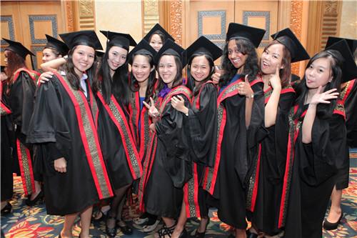 马来西亚留学生.png