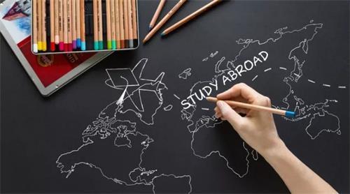 在海外学习.jpg
