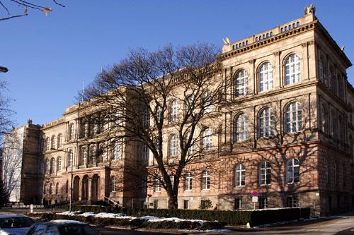 亚琛工业大学.png