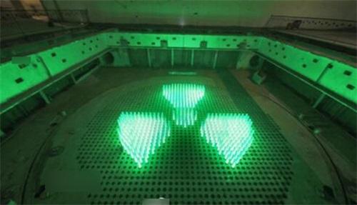 核工程专业.jpg