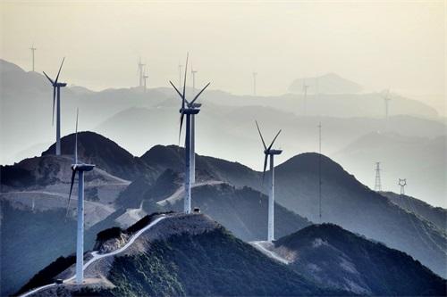 环境能源.jpg