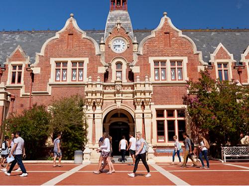新西兰林肯大学.png
