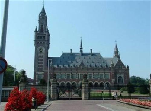 阿姆斯特丹大学.jpg