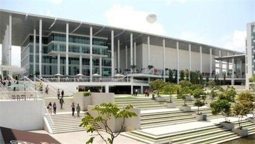 马来西亚泰莱大学.jpg