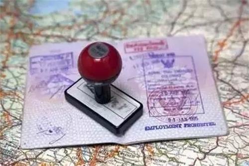 英国签证.jpg