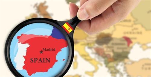西班牙留学.jpg