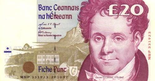 爱尔兰货币.jpg