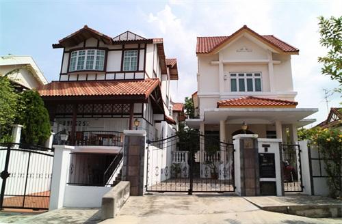 新加坡住宅.jpg