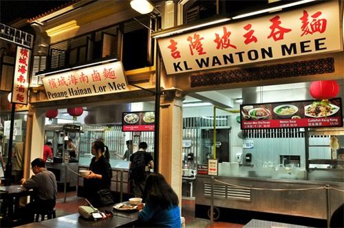 新加坡美食街.jpeg