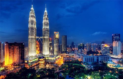 马来西亚留学配图.jpg