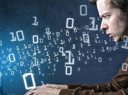 计算机专业配图.jpg