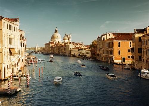 意大利公立美院配图.jpg