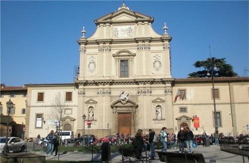 佛罗伦萨大学.jpg