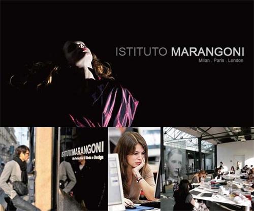 马兰戈尼时装与设计学院.jpg