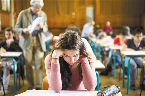 法国考试.jpg