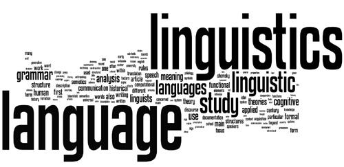 外语.jpg