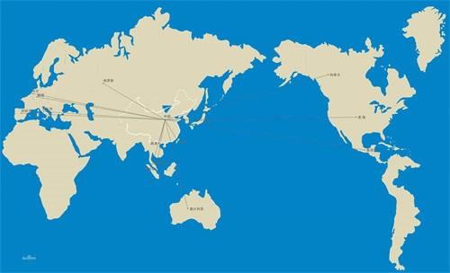 国际贸易.jpg