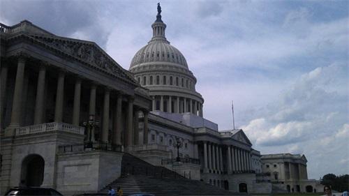 华盛顿DC.jpg