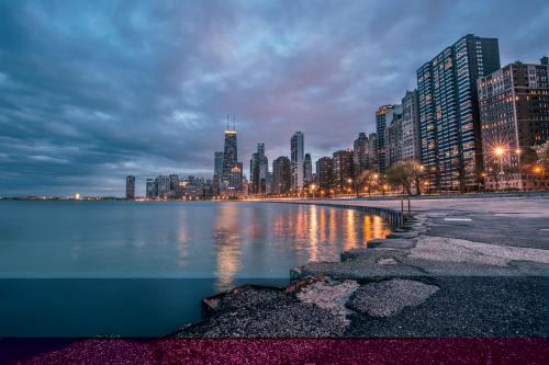 芝加哥.jpg