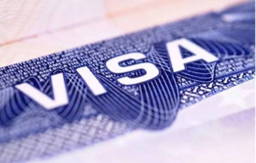 留学签证.png