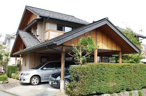 拜访日本家庭.jpg
