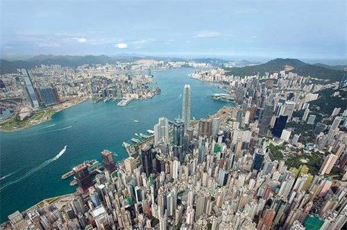 留学香港.jpg