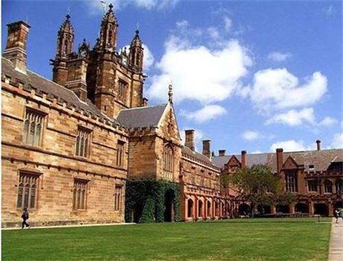 澳大利亚学校2.jpg