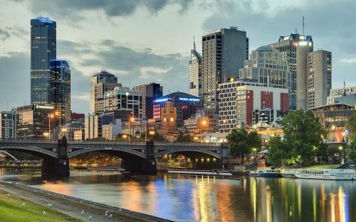 澳洲城市.jpg