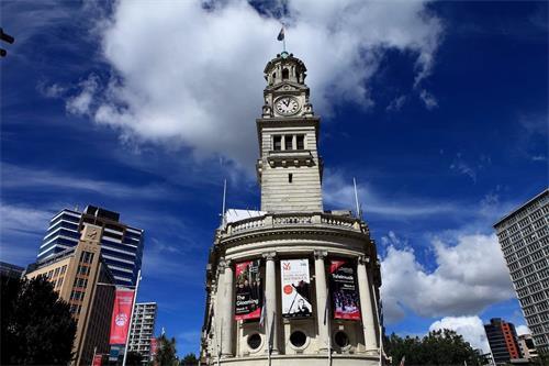 新西兰购物街.jpg