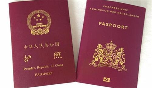 荷兰留学签证办理.jpg