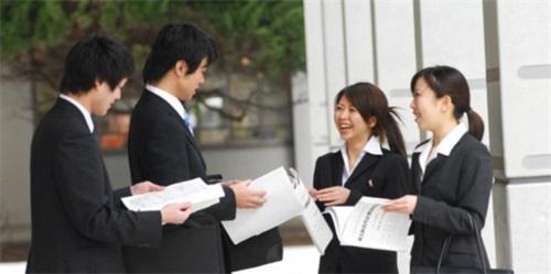 日本就业.jpg