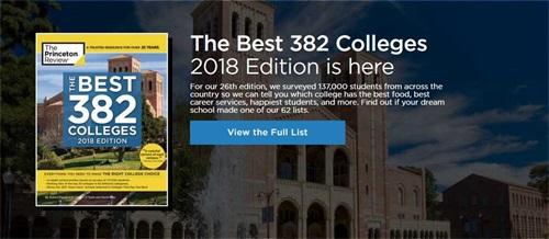 《普林斯顿评论》美国大学排名.jpg