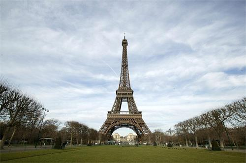 法国读研.jpg