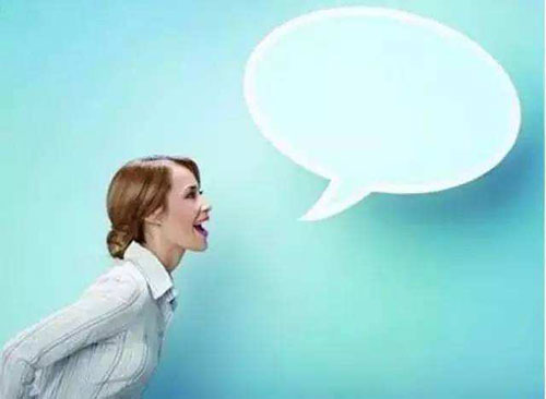 口语练1.jpg