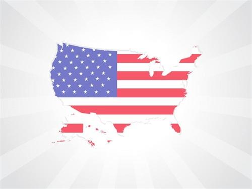 美国.jpg